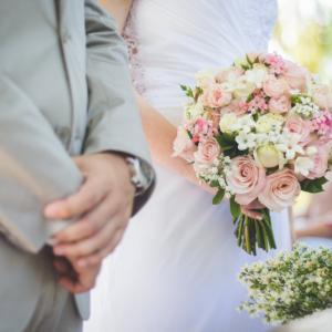 毒親育ちなので結婚できないと思っていたけど結婚してよかった