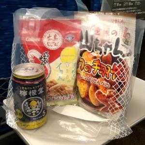 ひさびさに出張で名古屋に来ました。