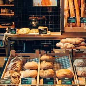 麻布十番モンタボー×永沢君のパン 販売期間はいつからいつまで?店舗や値段も!
