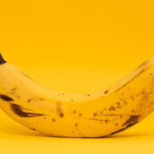 カルディのバナナホイップクリームの値段は?カロリーと糖質量は?美味しい食べ方も!