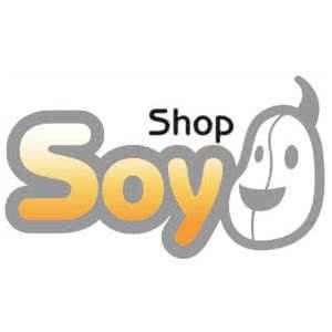 SOY Shopのタグクラウドプラグインでカテゴリ分けの機能を追加しました