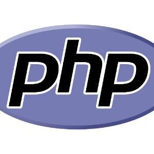 PHP8でMacabを使い、任意の文字列の読み方を取得する