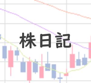 続落 前日比-25万円