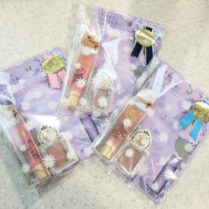 横浜リゾート&スポーツ専門学校様に柳屋をご利用いただきました!当店はプレゼント用のラッピングも承ります。|化粧品専門店柳屋