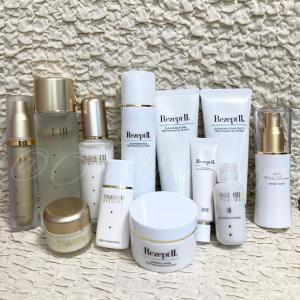 保護中: 美容業界で有名なドクター石井が皮膚科目線で開発した肌に効果と安全性を確立した化粧品メーカー『MD化粧品』のご紹介です!