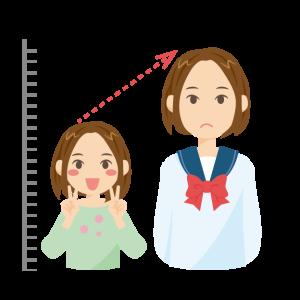 【子連れ離婚の気がかり事】子供の年齢と胸のうち