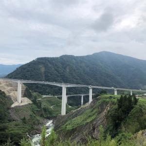 【旅行記】ハイエースで東京から鹿児島まで行ってみた 後編