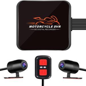 Motocam製ドライブレコーダーD6Lの映像振り返り