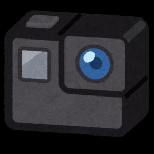 Motocam製ドライブレコーダーD6Lの映像振り返り②