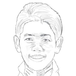 戸崎騎手に感謝を込めて。色々検索してみた!!戸崎圭太特集
