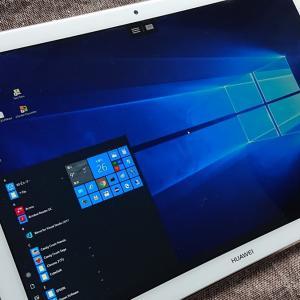 ひかり電話ルータでテレワーク!Windows10標準リモートデスクトップ接続の為のSSH設定(Android編)