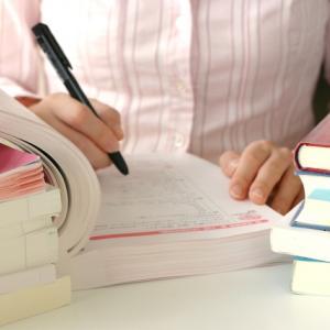 【TOEIC】高得点を取るための参考書・問題集紹介【勉強法】