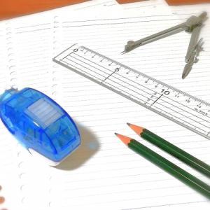 【TOEIC】本番で時間をロスしてしまう「あの筆記用具」使ってませんか?【攻略法】