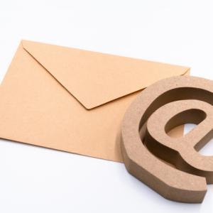 【TOEIC】PART7(パート7)リーディングのメール問題を攻略【パート別対策】