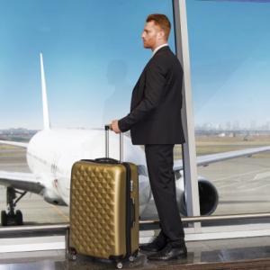 【TOEIC】trip, travel 以外に旅行を意味する単語【語彙】