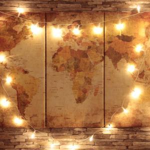 海外旅行におすすめ・物価の安い国ランキング5!