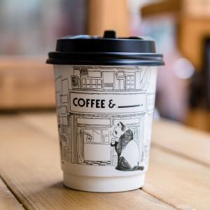 タイの缶コーヒーを飲み比べてみた。コンビニで売っているコーヒー8選。