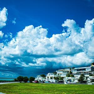 沖縄ぶらり➁