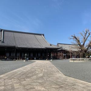京都観光とanan、non-noとアラフィフ女子の関係