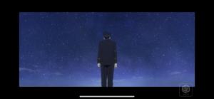 【陽のあたる場所 アニメ】MARS RED1話の感想。時代背景が好き^^