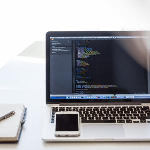 【プログラミング初心者】WEBエンジニアになるため1年半かけて勉強したことを公開