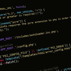 【プログラミング初心者オススメ】いつでもどこでもできる、環境設定がいらないオンラインエディタ3線