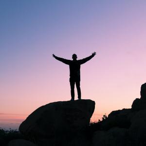 【3つのコツで】自分に自信をつける方法【メンタル強化】