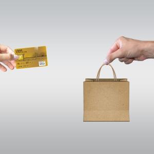 【無駄遣い】お金を上手に使う4つの方法【阻止】