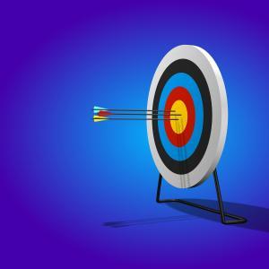 【ペルソナ】ターゲット設定でアフィリエイトの成果率を2.5倍に上げる方法【売り上げ上昇】