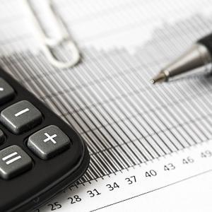 【税務署が恐れる】サラリーマン節税マニュアル