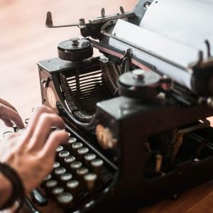 「分かりやすい文章」を書くためのルール