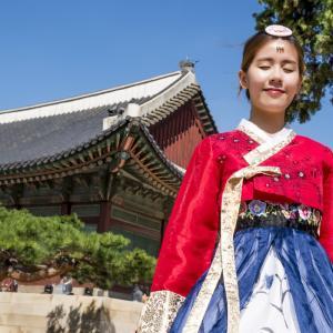 韓国人 日本語うまい なぜ 2