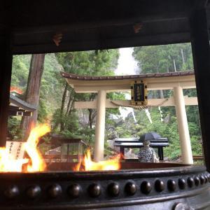 那智の滝 和歌山の世界遺産
