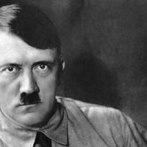 格言・名言集『アドルフ・ヒトラー』語録まとめ
