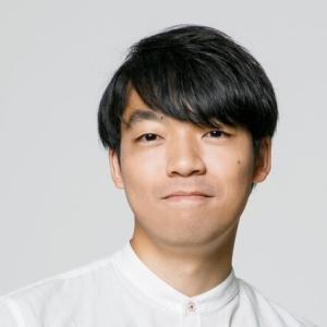 格言・名言集『東大王 伊沢拓司』語録まとめ