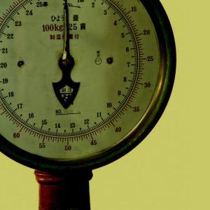 【先取り霊視2】まさか?これから大注目の炭パウダー・計量カップ・デジ簡