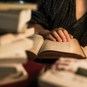 【重大霊視】新型コロナは予習説 「学び」が家族を救う。これが弓と矢の真相だった!