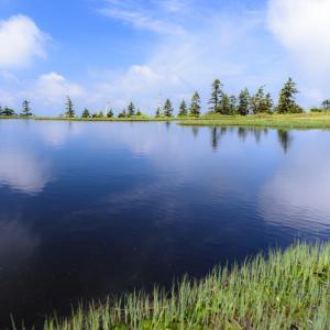 【時代の霊視】新時代の波動を読むと、水に関係することにリスクがあることが解ります