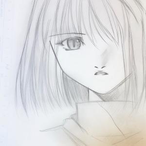 月姫アルク