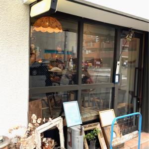 海の中に潜ったみたい!心の静寂を感じるカフェ~pool@札幌