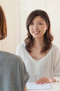 日本語だって口を動かして!ひと手間で得られること