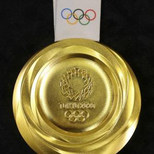 パラリンピックで感じる初めてのロス