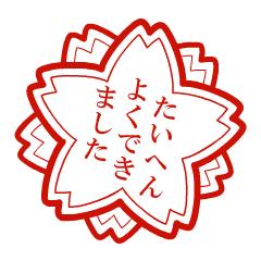 今日のFX(2020/03/25)