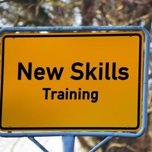 運動指導の資格をオンラインで取得も夢じゃない!~介護の現場で役にたつ仕事~
