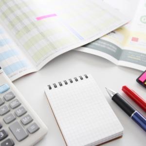 パッカー事始め / 世界一周旅行の費用について ① 旅費の概算方法と計算フォーム