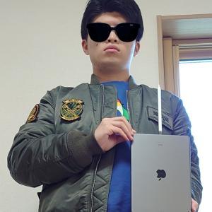 必見!!Aupayと三井住友VISAカードを用いて約40%オフでiPad Airを購入したがたくさんの問題と注意点