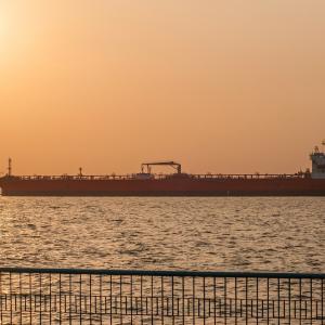 OPEC+協調減産 イラクは順守できるか?