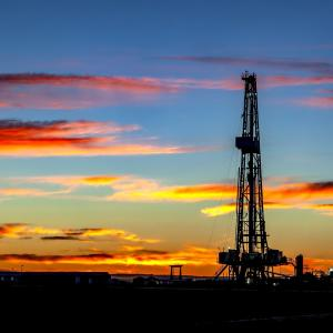 石油消費国の新型コロナ状況
