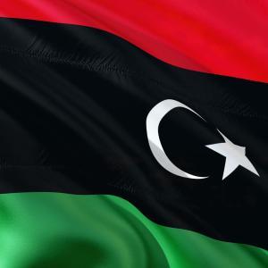 リビア原油生産再開の影響は?