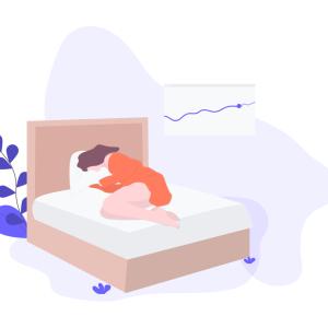 【夜勤で眠れない】実践してみて意外と効果があったこと5つ